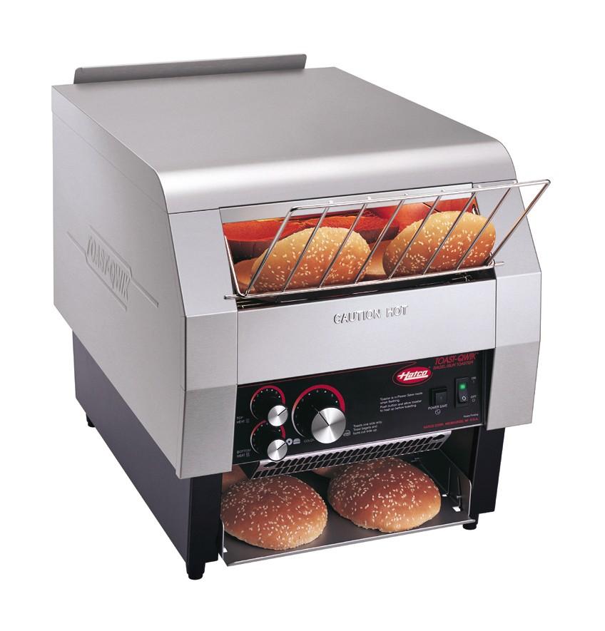 コンベアトースター コンベクションオーブン 業務用